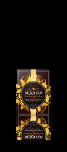 cebubest-mangochocolate-7p