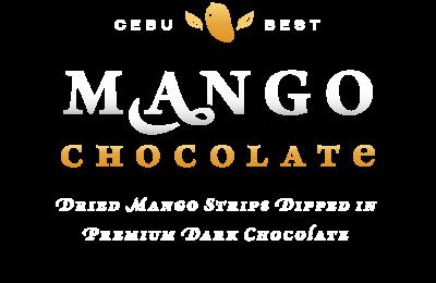 cebubest-mangochocolate-collection-logo