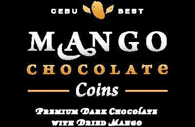 cebubest-mangochocolatecoins-collection-logo