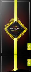 cebubest-pineapplechocolate-18p