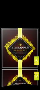 cebubest-pineapplechocolate-9p