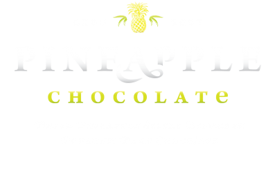 cebubest-pineapplechocolate-collection-logo